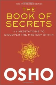 Book of Secrets - Osho