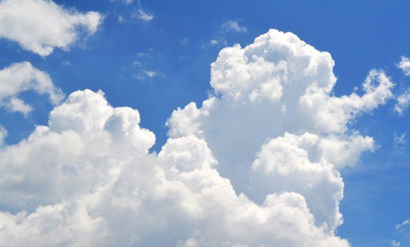 blue-sky-1505848_1280