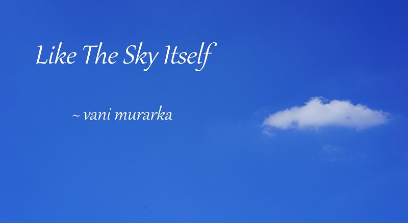 like-the-sky